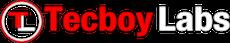Tecboy Labs