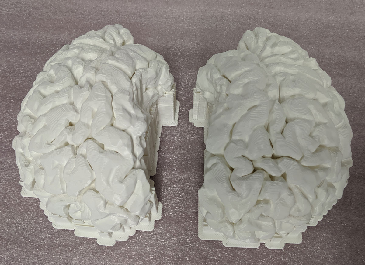 3D Printed Prop